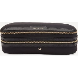 Nylon Makeup Pouch found on MODAPINS from Liberty London US for USD $310.00