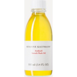 Stretch Mark Oil 100ml found on Makeup Collection from Liberty.co.uk for GBP 28.97