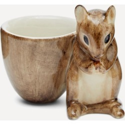 Mouse Egg Cup found on Bargain Bro UK from Liberty.co.uk