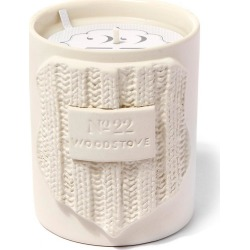 Woodstove Candle 245G found on Makeup Collection from Liberty.co.uk for GBP 41.5