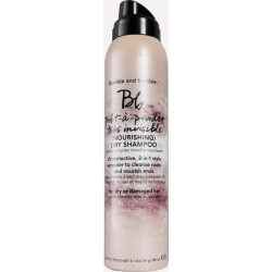 Prowder Trinvisible Dry Shampoo 150Ml found on Makeup Collection from Liberty.co.uk for GBP 26.17
