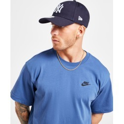 MLB 9FORTY New York Yankees Cap - NAVYWHITE found on Bargain Bro Philippines from JD Sports Malaysia for $55.49