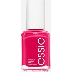 Nail Polish in Watermelon found on Makeup Collection from Liberty.co.uk for GBP 8.31