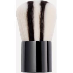 Kabuki Blending Brush found on Bargain Bro from Liberty.co.uk for £60