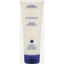 Brilliant Conditioner 200ml found on Makeup Collection from Liberty.co.uk for GBP 23.91