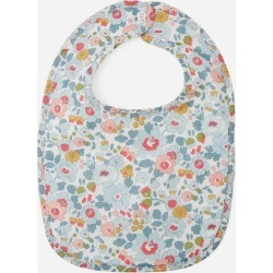 Betsy Bib found on Bargain Bro from Liberty.co.uk for £17