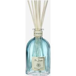 Acqua Fragrance Diffuser 250ml found on Bargain Bro UK from Liberty.co.uk