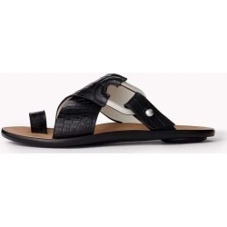 August Slide - Leather found on Bargain Bro Philippines from rag + bone - dynamic for $350.00