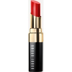 Nourishing Lip Colour found on Makeup Collection from Liberty.co.uk for GBP 5.81