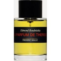 Le Parfum de Therese Eau de Parfum 100ml found on Bargain Bro UK from Liberty.co.uk
