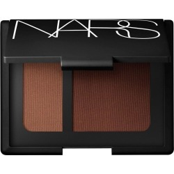 Contour Blush found on Makeup Collection from Liberty.co.uk for GBP 34.92
