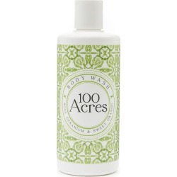 Body Wash 300Ml found on Makeup Collection from Liberty.co.uk for GBP 15.27