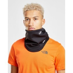 The North Face Neck Gaiter - Black - Womens