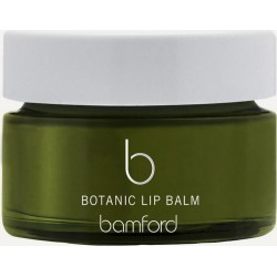 Botanical Lip Balm 15ml found on Makeup Collection from Liberty.co.uk for GBP 15.6