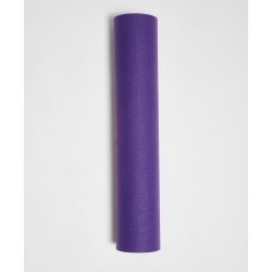 Studio Yoga Mat found on Bargain Bro UK from Sweaty Betty UK