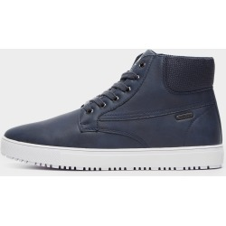 Nanny State Tony - Only at JD Australia - Navy/White