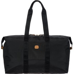 X-Travel Foldable Carry-On Holdall