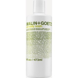 Rum Body Wash 473ml found on Makeup Collection from Liberty.co.uk for GBP 37.12