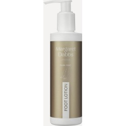 Pure Restorative Foot Lotion 200ml found on Makeup Collection from Liberty.co.uk for GBP 25.99