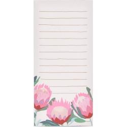 Protea List Pad