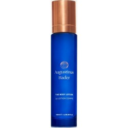 The Body Lotion 100ml found on Makeup Collection from Liberty.co.uk for GBP 83.02