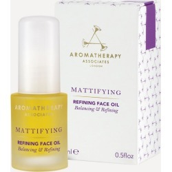 Refining Face Oil found on Makeup Collection from Liberty.co.uk for GBP 50.94