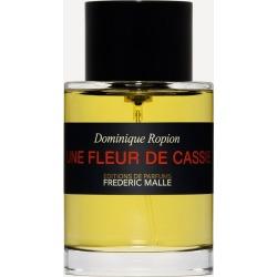 Une Fleur De Cassie Eau De Parfum 100Ml