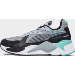 RS-X - Only at JD Australia - Grey/Black