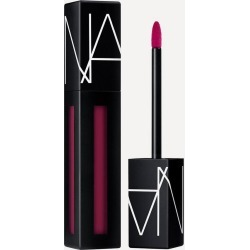Powermatte Lip Pigment in Warm Leatherette found on Makeup Collection from Liberty.co.uk for GBP 26.17