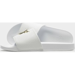 Roma Slides - Only at JD Australia - White