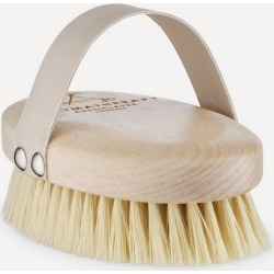 Revive Body Brush found on Makeup Collection from Liberty.co.uk for GBP 28.44