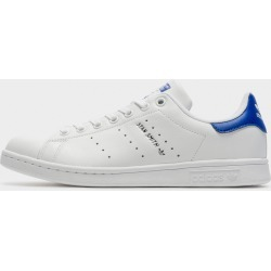 Stan Smith Juniors' - Only at JD Australia - White