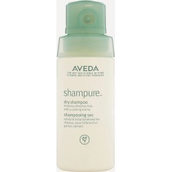 Shampure Dry Shampoo 56g found on Makeup Collection from Liberty.co.uk for GBP 24.95