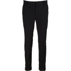 Nike Men's Repel Rain Pant - Black 38 Inches 32 found on Bargain Bro India from golftown.com for $89.06