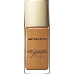 Flawless Lumiere Radiance-Perfecting Foundation found on Makeup Collection from Liberty.co.uk for GBP 41.52