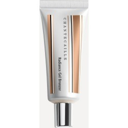 Radiance Gel Bronzer 30ml found on MODAPINS from Liberty.co.uk for USD $45.09