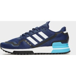 adidas Originals ZX 750 HD - Only at JD Australia - Blue