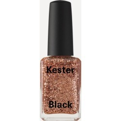 Nail Polish in Dasher found on Makeup Collection from Liberty.co.uk for GBP 17.2