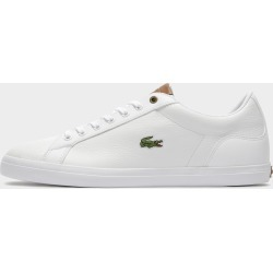 Lerond 419 - Only at JD Australia - WHITE