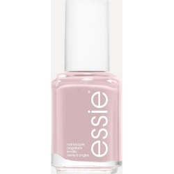 Nail Polish in Go Go Geisha found on Makeup Collection from Liberty.co.uk for GBP 8.82