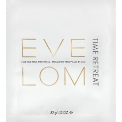 Time Retreat Sheet Mask found on Makeup Collection from Liberty.co.uk for GBP 55.79