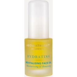 Revitalising Face Oil found on MODAPINS from Liberty.co.uk for USD $61.37