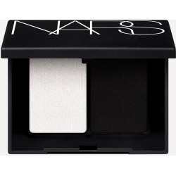 Duo Eyeshadow found on MODAPINS from Liberty.co.uk for USD $35.27