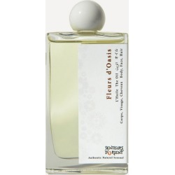 The Oil Fleurs d'Oasis Hair and Body Oil 75ml found on Bargain Bro from Liberty London US for USD $41.04