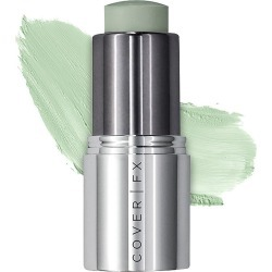 Correct Click Colour Corrector In Green 5.5G found on MODAPINS from Liberty.co.uk for USD $19.06