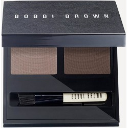 Brow Kit found on Makeup Collection from Liberty.co.uk for GBP 38.99