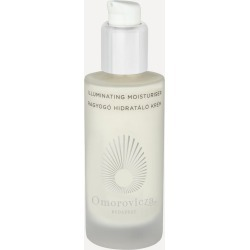 Illuminating Moisturiser 50ml found on Makeup Collection from Liberty.co.uk for GBP 90.44