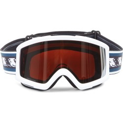 Anon Helix 2 Sonar Goggles found on MODAPINS from Sweaty Betty UK for USD $71.16