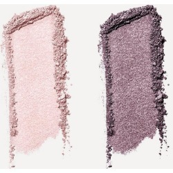 Duo Eyeshadow found on Makeup Collection from Liberty.co.uk for GBP 5.87