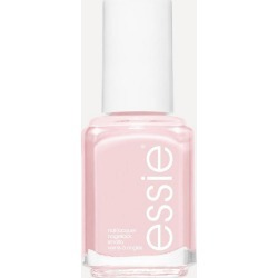 Nail Polish in Mademoiselle found on Makeup Collection from Liberty.co.uk for GBP 8.44